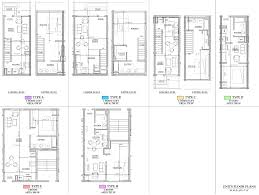 new affordable honolulu condos 803 waimanu hawaii real estate