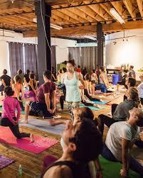 one deep breath yoga 13 photos u0026 26 reviews yoga soma san