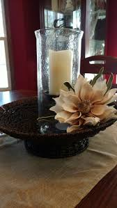 Home Signature 15 Best Home Decor Signature Homestyles Images On Pinterest