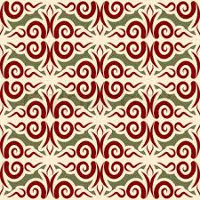 pattern traditional national background of kazakhstan texture