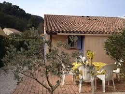 chambre d hote le clos des vignes villa clos des vignes à vidauban villa vidauban