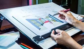 Interior Designers In Miami Interior Design Technology Associate In Science Miami Dade College