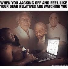 Jacking Off Memes - jack off your highness meme off best of the funny meme