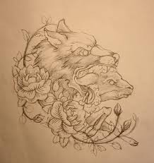 sheep in wolf s clothing sketch clothing sketches wolf and