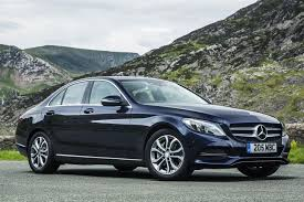 mercedes c class saloon mercedes c class saloon 2014 pictures carbuyer