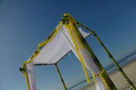 Wedding Chuppah Rental Wedding Arch U0026 Chuppah Rentals By Arc De Belle On Onewed