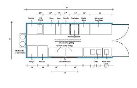 Fluorescent Floor L 20 Floor Plan2 L 1