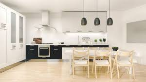 kitchen cabinets to light 6 ways to incorporate lighting within kitchen cabinets