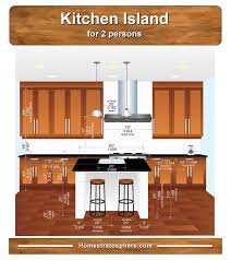 what is the height of a standard kitchen base cabinet standard kitchen island dimensions with seating 4 diagrams