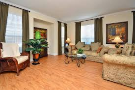 Camden Heights Apartments Houston by Heights Westchase 3505 W Sam Houston Pkwy S Houston Tx 77042