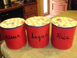 100 kitchen canister sets red blue kitchen canister sets kitchen canister sets red red kitchen canister sets red kitchen canisters in vintage style