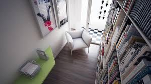 interior design clean 3d room drawing ipad decorating designer