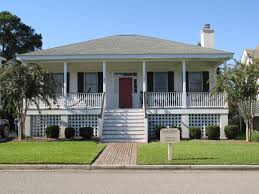 45 holbrook home for rent in beaufort south carolina in battery