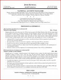 manager resume examples photo resume sample and template examples
