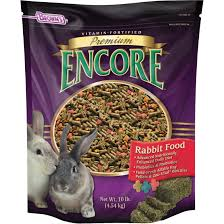family pet and garden center small pet food and supplies shop heb everyday low prices online