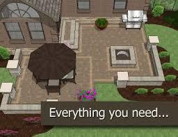 Best  Small Patio Design Ideas On Pinterest Patio Design - Small backyard patio designs