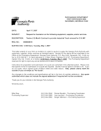 quotation mail format to customer how to write a business letter requesting information image