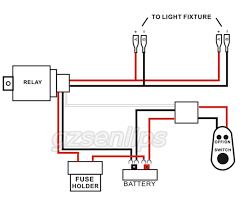 halo headlight wiring diagram headlight wire harness diagram