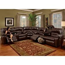 engrossing black sectional sofa also black sectional sofa plus