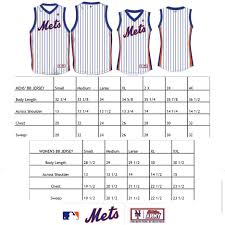baby sock size guide the 7 line for mets fans by mets fans