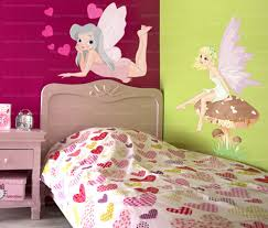 chambre f馥 chambre fille f馥 100 images chambre f馥 28 images disney s