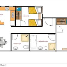 simple floor plans for homes small house plans cottage house plans floor plans for
