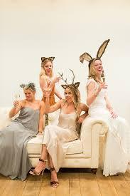 Deer Antlers Halloween Costume Hocus Pocus Halloween Party Animals Costume Lauren Conrad