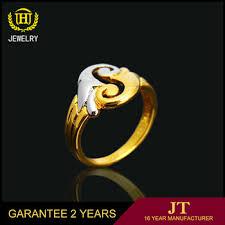 finger ring design 2017 fashion new design gold finger ring buy