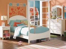 girls bedroom foxy bedroom decoration using light pink