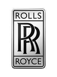 roll royce bangalore rolls royce mechanical jobs for freshers in bangalore 2017