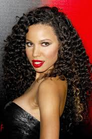 african american natural curly hair salons in atlanta curly hair best cut and color techniques