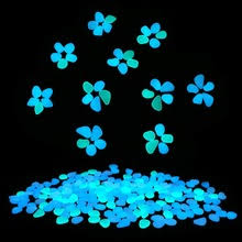 glow stones glow glow suppliers and manufacturers at alibaba