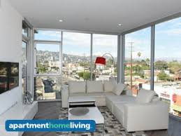 2 bedroom apartments in west hollywood 2 bedroom west hollywood apartments for rent west hollywood ca