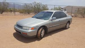 nissan pathfinder jacksonville fl cash for cars jacksonville fl sell your junk car the clunker