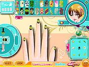 nail art games for free online how to nail designs