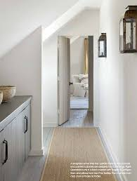 223 best farmhouse hallways and staircases images on pinterest