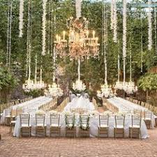 affordable wedding venues bay area choosing a cheap wedding venue for 1 000 wedding