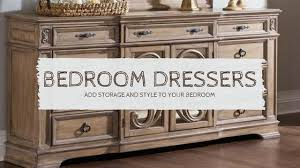 Beautiful Bedroom Dressers Beautiful Bedroom Dressers Add Storage And Style To Your Bedroom