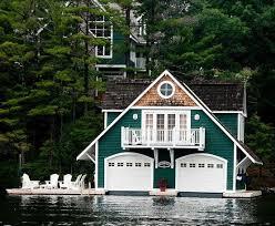 boat house best 25 boat house ideas on pinterest nautical bedroom boat