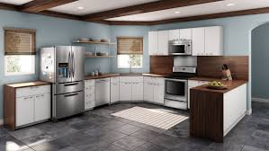 kitchens ideas with white cabinets 6 kitchen ideas for your renovation angie s list