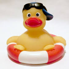 127 best customized rubber ducks images on rubber