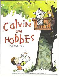 190 best calvin and hobbes images on pinterest comic strips 190 best calvin and hobbes images on pinterest comic strips calvin and hobbes comics and funny stuff