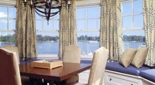 home design chesapeake views magazine recognition awards magazines chesapeake architecture news
