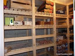 faire une chambre froide construction d une chambre froide positive préservation des aliments