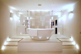 contemporary bathroom lighting fixtures designer bathroom light fixtures image of modern bathroom light