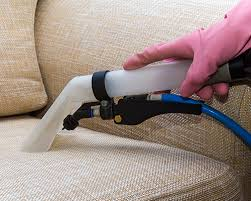 Upholstery Knoxville Carpet Cleaning Knoxville Hydrostar Carpet Cleaning