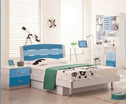 buy kids beds online at kouch india for david blue n white twin