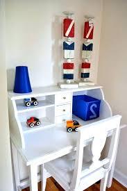 Small Kid Desk Excellent Cool Desk Photos Vintage Kid Desk Furniture
