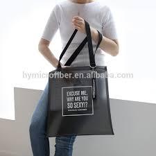mesh gift bags china mesh gift bags wholesale alibaba