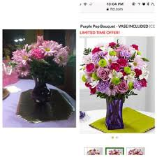 fds flowers ftd 174 photos 376 reviews florists shaw washington dc